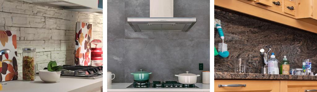 KÜCHENmeter – Emil Geier – Qualitätsmöbel aus Österreich – Küchenrückwand aus Stein