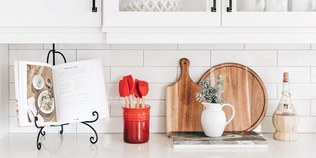 Küchenmeter - Emil Geier – Qualitätküchen aus Österreich – Küchenrückwand
