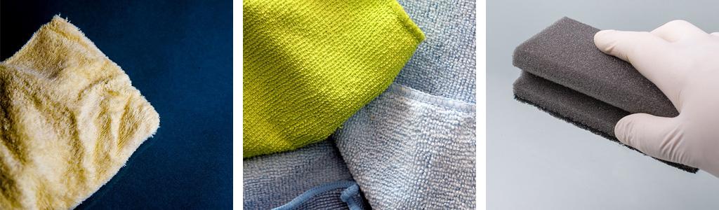 KÜCHENmeter – Emil Geier – Qualitätsküchen aus Österreich – Die große Frage: Matte oder glänzende Fronten