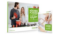 KÜCHENmeter  – individuell geplante Massküchen aus Österreich - Planungsratgeber